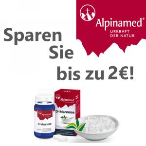 alpinamed