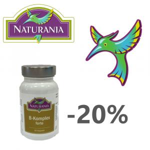 naturania-