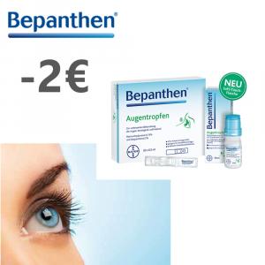 bepanthen-AT